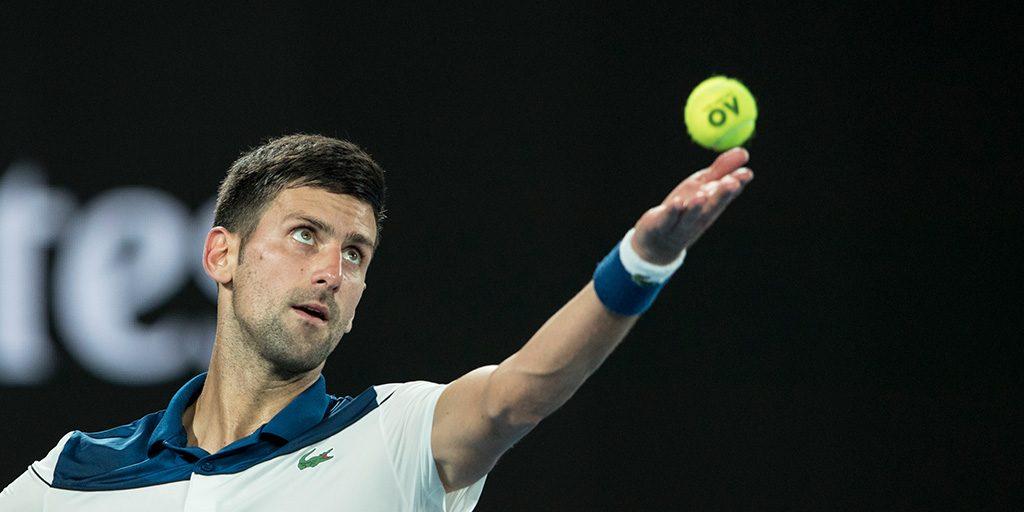 Ponturi Wimbledon 2019