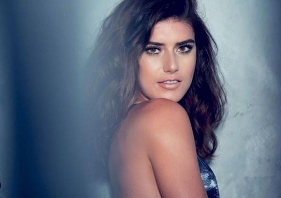 Cele mai sexy jucătoare de tenis românce (2019)