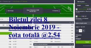 https://sport.netbet.ro/fotbal/romania-liga-1/