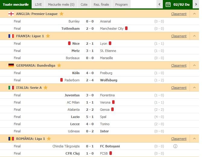 Șansă dublă și goluri 4.5 Italia