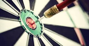 Cum să pariezi pe darts - ghid de pariere, sfaturi și ponturi utile