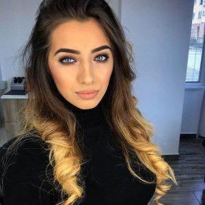 Alexandra Ionela Grigoriță