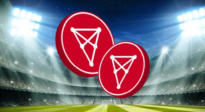 Fun Tokens - criptomonezi echipe de fotbal; chiliz, superfani, riscuri și câștiguri